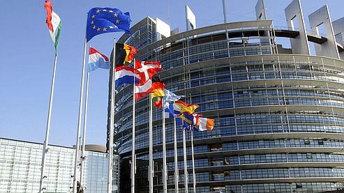 Le parlement européen condamne la pratique de la Gestation par autrui