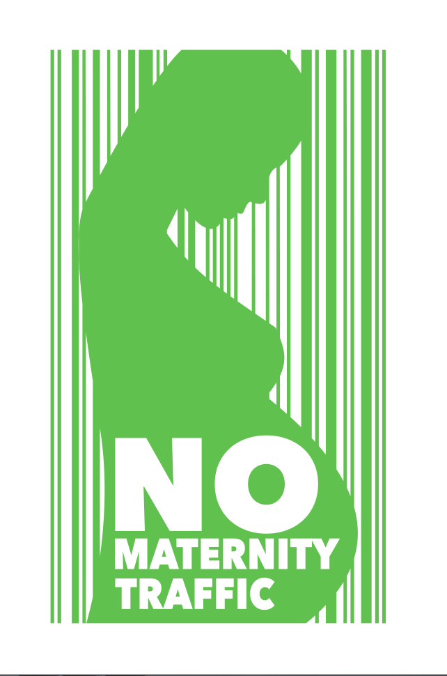 PRESS RELEASE Attempt to Impose the Liberalization of Surrogacy in Europe