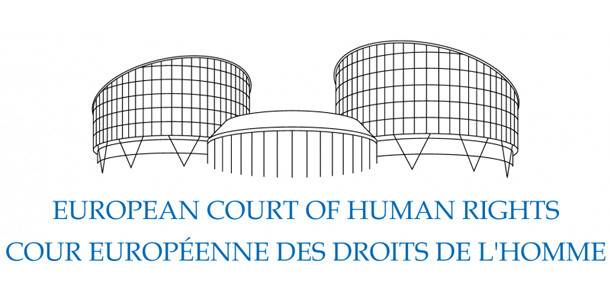 [PR] ECHR reversal / Case of Paradiso: Member States are allowed to act against illegal surrogacies.